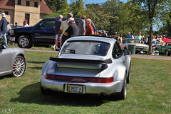 (edward Guerrero) Tags: auto blue red orange white black green water museum silver purple forrest 911 turbo charcoal porsche 36 rs fuel 944 4s gt2 930 carrera 996 gt3 993 997 964 cooled larz injected