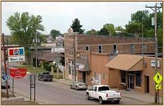 Elko-New Market commercial street (via Growing Elko-New Market)