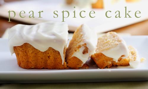 pear-cake-tx