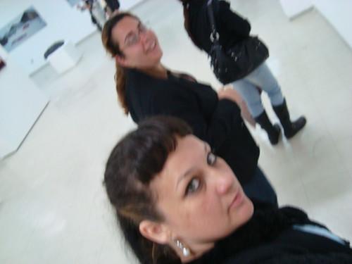 Exposição - Centro Cultural Mestre Assis/ Embu das artes