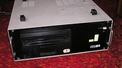 "SAPI 1 -- 8"" floppy disk drive"