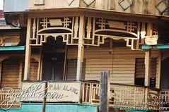Jimenez Church (Enrico_Dee) Tags: park travel food heritage restaurant nikon dolphin philippines eid culture mosque resort adventure cagayan waterpark mindanao cdo iligan cagayandeoro ozamis eidulfitr malasag byahilo marawi aquamarinepark northernmindanao eidlfitr