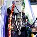 Pasadena Gay Pride 2010 024