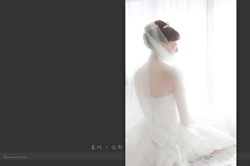 晨帆_佳郁-012
