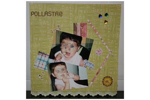 pollastre