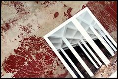 Prospettive Tese (mario bellavite) Tags: people architecture shot best explore di biennale bas venezia meet architettura arsenale sejima 12a princen kazujo mariobellavite