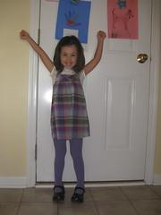 Yay Preschool!