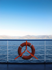 (Gaetano Panariello - GAP fotografia) Tags: blue sea summer landscapes mare estate sicily paesaggi sicilia gaetanopanariello canong11 gapfotografia 2010august 2010agosto