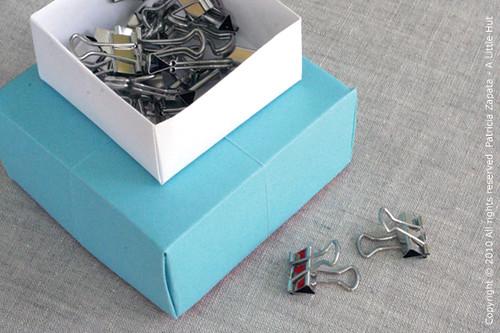 alittlehut-papergiftbox