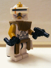 TCW Commander Bly (The Clone Factory) Tags: arealight bly clonefactory mmcbcapes