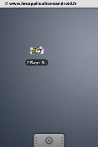 2playersreactor0