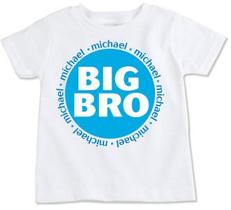 bigbro1