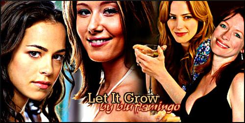 letitgrowbanner