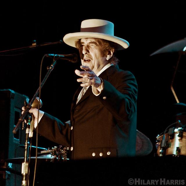 Bob Dylan-3935