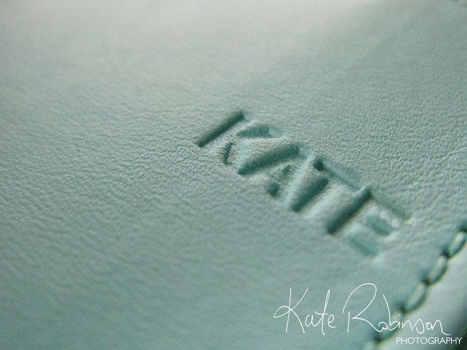 100916-KateSunglasses-7