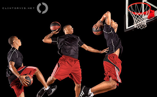 derrick rose photo shoot. Derrick Rose