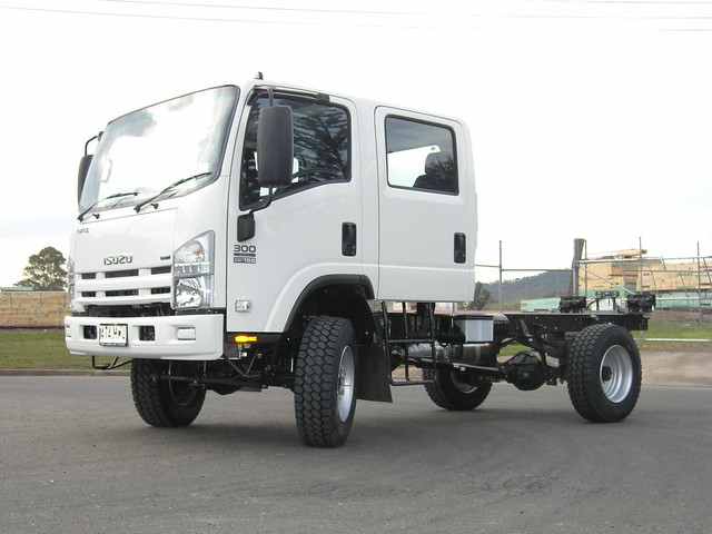 Will the gm medium duty trucks return page 10 gm medium duty trucks return quote originally posted by hiluxxulih view post it would be sweet seeing a 4x4 version sciox Gallery