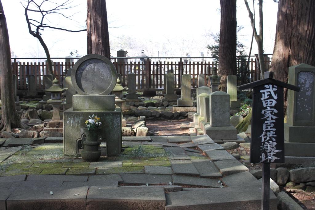 Sakura tour in Yamanashi (19)