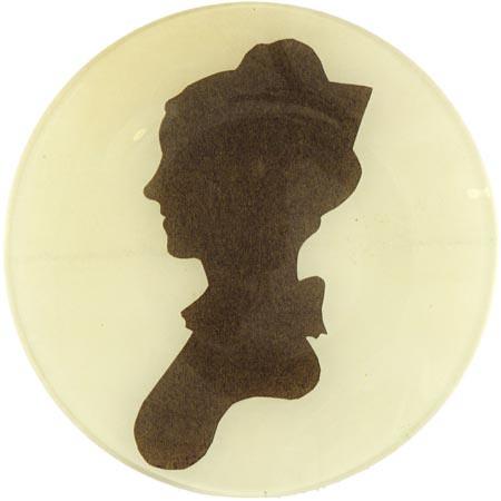 5_Profile Plate