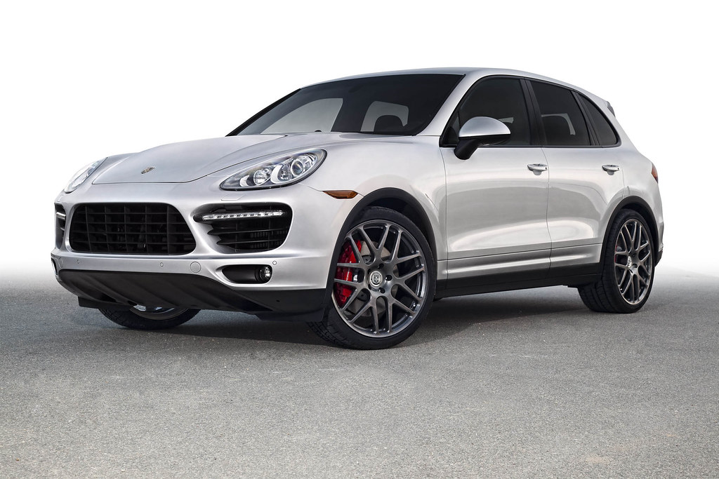 Weight Of Porsche Cayenne Html Autos Post