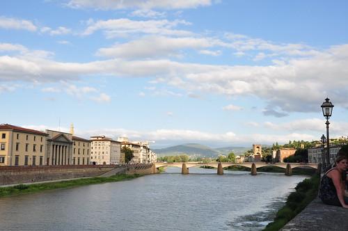 Florencia Foto 3
