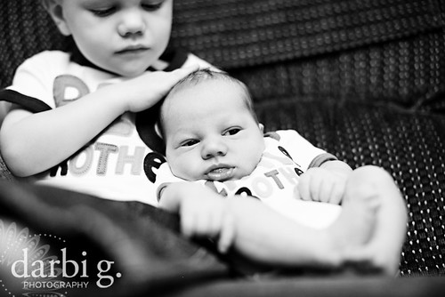 DarbiGPhotography-kansas city newborn photographer-102