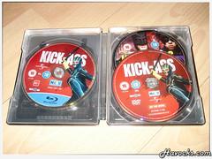 Kick Ass - Uk - 02
