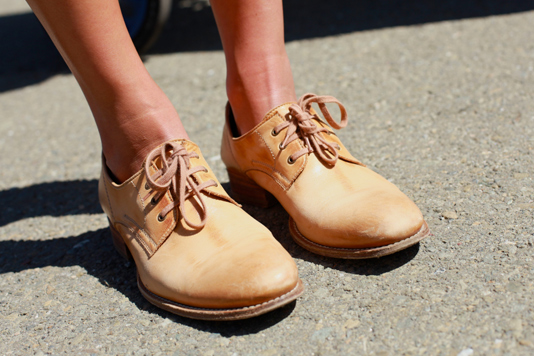 chloeaf_shoes - alameda street fashion style