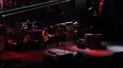 261 (vette_8181) Tags: music rockandroll zztop tompetty
