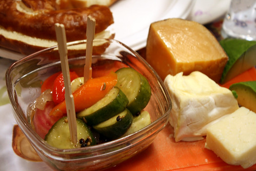 pickles 9