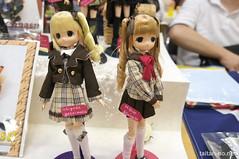 DollShow29-DSC_8170