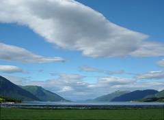 Norway 2010 - 17 003