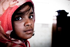 "Retratos (Bruno Fraiha) Tags: red portrait kid eyes retrato olhos vermelho crianca lightroom bfstudio ""flickraward"" brunofraiha"
