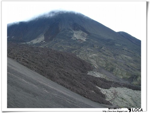 IMG_5624-Antigua&Volcano Pacaya.jpg