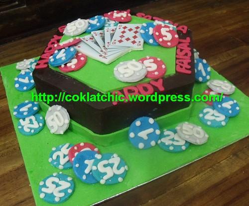 Birthday Cake | Jual Kue Ulang Tahun | Page 29