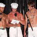 JRL Gay Film Awards Show 2010 036