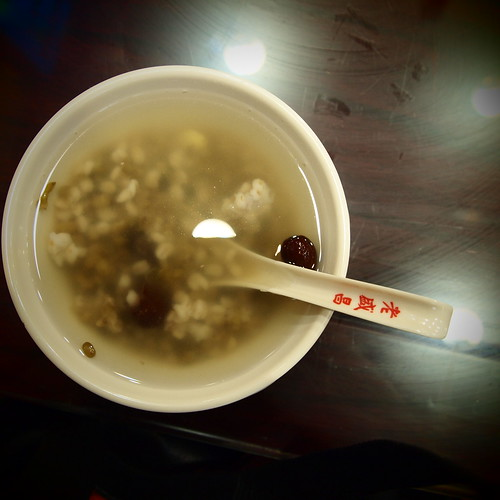 中國 > 上海 > 老盛昌
