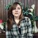 Lauren O'Connell - Western Regional Winner (Rohnert Park, CA)