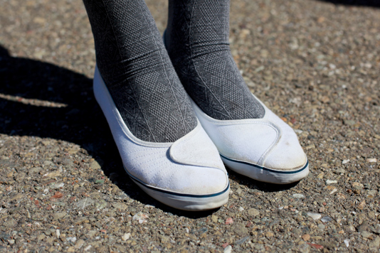ribbed_shoes - alameda street style fashion
