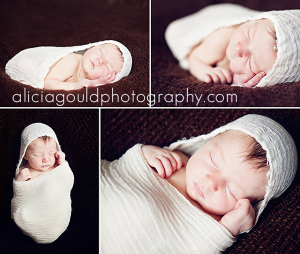 5009636207 2440e09e94 o So You Booked a Newborn Photography Session. Now What?