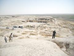 Nimrud ( ) Tags: persian gulf iran muslim islam iraq arabic arab baghdad shia saddam karbala tigris babylon erbil mesopotamia tikrit mosques najaf iranians kurdistan arbil euphrates  persians assyria kerbala arabs kurds shiite sumerian nimrud samarra assyrians