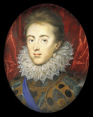 479px-Charles,_Prince_of_Wales_(later_Charles_I)_by_Isaac_Oliver