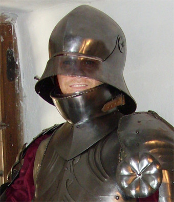 my_knight