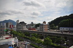 Moritsune