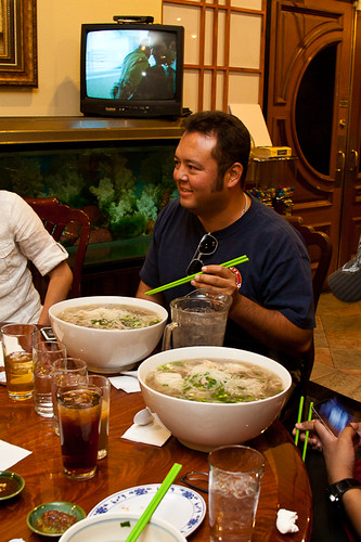How do you pronounce PHO | AnandTech Forums: Technology
