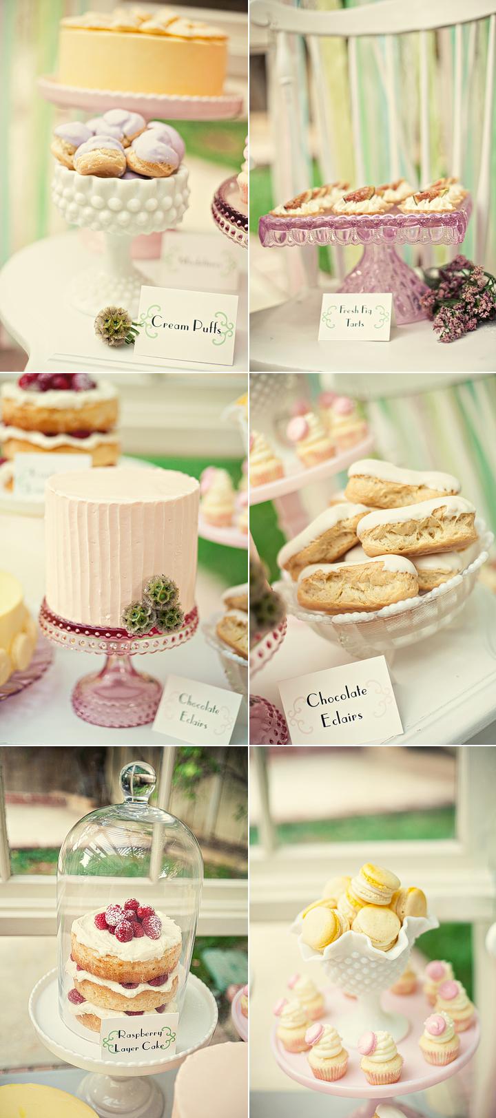 dessertsgalore