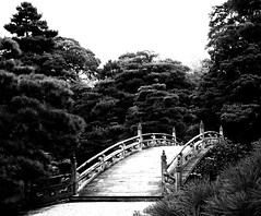 Palace Gardens  (Te Whiu) Tags: japan flickr  nippon nihon blackdiamond  nihonkoku nipponkoku vanagram updatecollection daarklands tewhiu