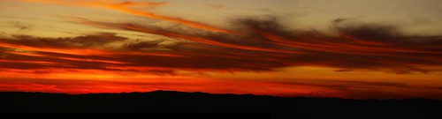 sunset_from_Mt_Hamilton_1
