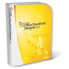 sharepointdesigner