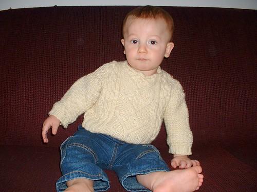 baby poonam 09-23-10 1